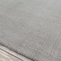Wind | Rugs / Designer rugs | Paola Lenti