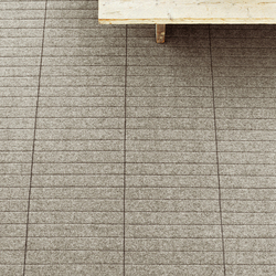 Yard | Rugs / Designer rugs | Paola Lenti
