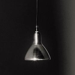Grasl | Illuminazione generale | Ingo Maurer