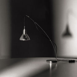 Grasl | Table lights | Ingo Maurer