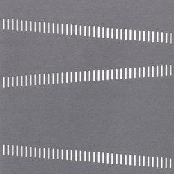 Curtain Moiré | Paneles fonoabsorbentes de suspensión | HEY-SIGN