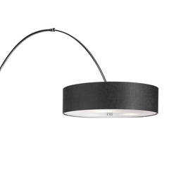 iris P-2718 | General lighting | Estiluz