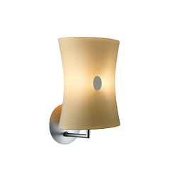 cameo A-5600 | Wall lights | Estiluz