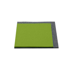 Seat cushion square | Cuscini per sedute | HEY-SIGN