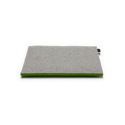 Seat cushion square with foam filling | Coussins de siège | HEY-SIGN