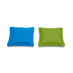 Cushion Pai | Coussins | HEY-SIGN