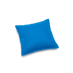 Cushion cover Uno | Coussins | HEY-SIGN