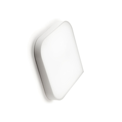 bubble t-2802 wall sconce | General lighting | Estiluz
