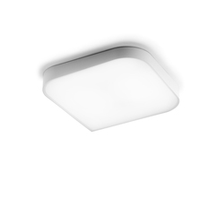 bubble t-2802 | t-2802L flushmount | General lighting | Estiluz