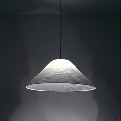 Knitterling | General lighting | Ingo Maurer