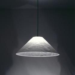 Knitterling | Lámparas de suspensión | Ingo Maurer