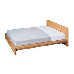 MO | Double beds | e15