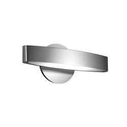 venezia A-2530 wall sconce | General lighting | Estiluz