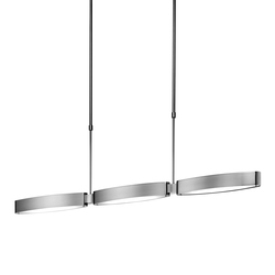 venezia T-2535 pendant | Pendant strip lights | Estiluz