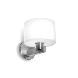 paris A-2415 Wandleuchte | Wall lights | Estiluz