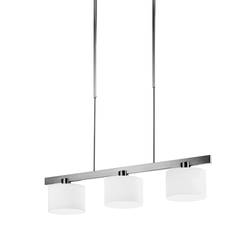 paris T-2418 pendant | General lighting | Estiluz