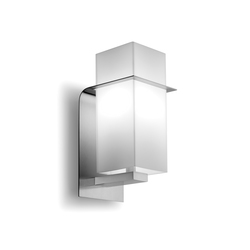tovier A-2403 wall sconce | General lighting | Estiluz