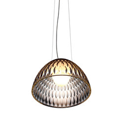 e-llum T-5654 colgante | General lighting | Estiluz