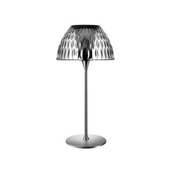 e-llum M-5656 table lamp | General lighting | Estiluz