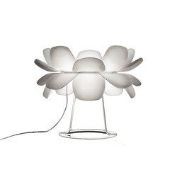 infiore M-5807 table lamp | Illuminazione generale | Estiluz