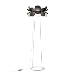 infiore P-5809 floor lamp | General lighting | Estiluz