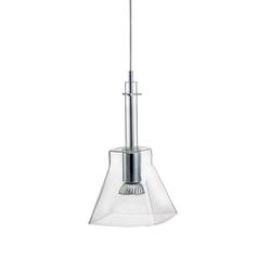 karina T-2555 pendant | General lighting | Estiluz