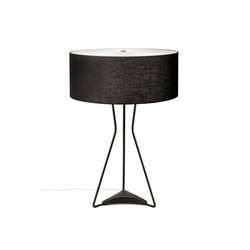 testa M-2817 table lamp | General lighting | Estiluz