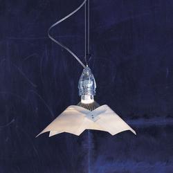 Lucetto | Lámparas de suspensión | Ingo Maurer