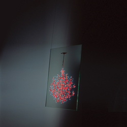 Lüster [Limited production] | Lighting objects | Ingo Maurer