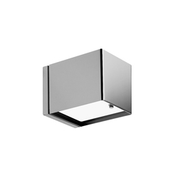 A-2305 | A-2305L wall sconce | General lighting | Estiluz