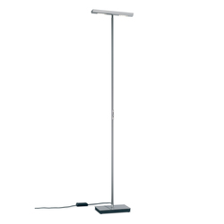 P-2455 floor lamp | General lighting | Estiluz