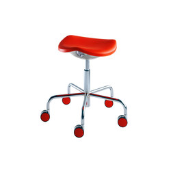 Welcome | Swivel stools | Rexite
