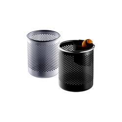 Cribbio | Cubos de basura / papeleras | Rexite