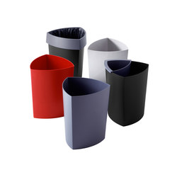 Eco | Eco Pro | Waste baskets | Rexite