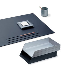 Status desk set | Tischsets | Rexite