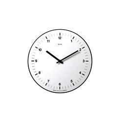Orario | Orologi | Rexite