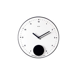 Appuntamento | Clocks | Rexite