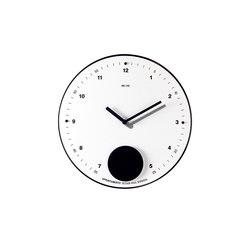 Appuntamento | Uhren | Rexite