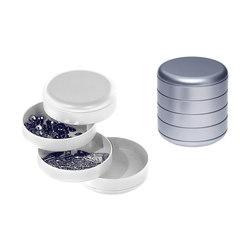 Multiplor | Ablagen / Behälter | Rexite