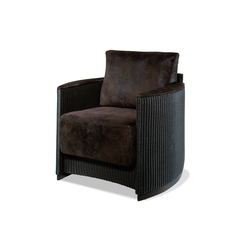 Lobby Armchair | Lounge chairs | Accente