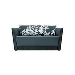 Cebu Sofa | Sofás lounge | Accente