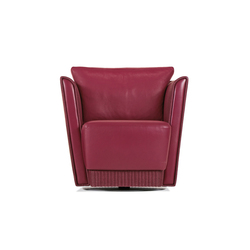 Cebu Armchair | Lounge chairs | Accente