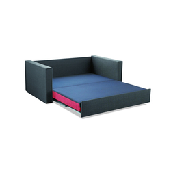 Loft Sleep Sofa | Sofa beds | Accente
