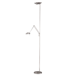 P-1127 | P-1127L floor lamp | Free-standing lights | Estiluz