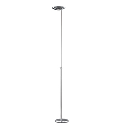 P-1129 floor lamp | General lighting | Estiluz