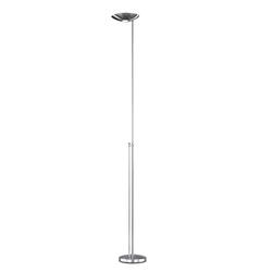 P-1129 lámpara de pie | Iluminación general | Estiluz