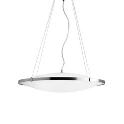 T-2120 pendant | Illuminazione generale | Estiluz