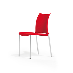 2201/2 ¡Hola! | Chairs | Kusch+Co