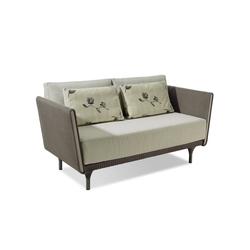 Tao Sofa | Sofás lounge | Accente
