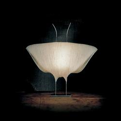 Samurai | Lampade tavolo | Ingo Maurer